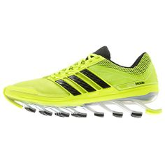 new concept 23d99 49071 Adidas Women Shoes - New Adidas Spring Blade Sneakers. Brand New Authentic  Adidas Spring Blade Sneakers. (Size mens 11 and womens Adidas Shoes  Sneakers ...