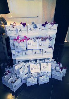Christmas Surprise by MIA Aesthetics  #WeLoveBeauty #Beauty #Love #Wetzlar #Hessen #Kosmetik