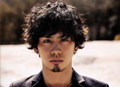 ONE OK ROCK 's Taka