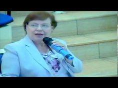 CONSCIENCIOLOGIA - PARAFISIOLOGIA HOLOSSOMÁTICA - Lidar bem com a incomp...
