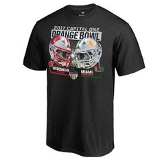 4e00e7535 Miami Hurricanes Gear, Hurricanes Jerseys, Store, Miami Pro Shop, Apparel