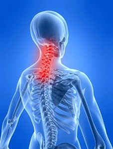 Neck Pain Causes, Diagnosis, Treatment And Prevention