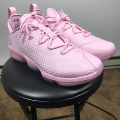 f7d4bf1122e 31 Best LEBRON 14 images in 2019