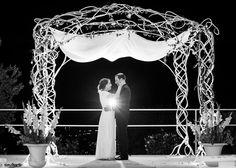 Ramat Rachel Wedding Israel Herschel Gutman Photography wedding