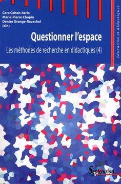 Disponible à la BU http://penelope.upmf-grenoble.fr/cgi-bin/abnetclop?TITN=950662