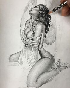 #sketch #ogabel #drawing
