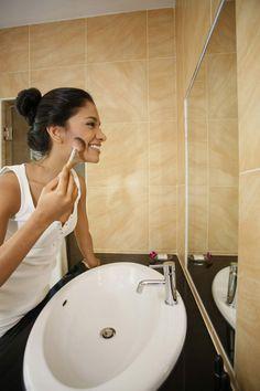 Best Bathroom Faucets, Bath Vanities, Loft Conversion Tips, Shower Bath Combo, Spa Shower, Shower Water Filter, Big Tub, Led Shower Head, Corner Bath