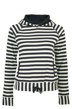 The right stripe ! Dress Me Up, Sweaters, Tops, Dresses, Women, Fashion, Gowns, Moda, Fashion Styles