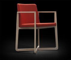 Capdell. Mobiliario y sillas de diseño