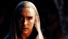 The Love of Thranduil and Êlúriel Lee Pace Thranduil, Legolas And Thranduil, Tauriel, Fellowship Of The Ring, Lord Of The Rings, Tolkien, Elven Queen, Assassins Creed Game, Hot Dads
