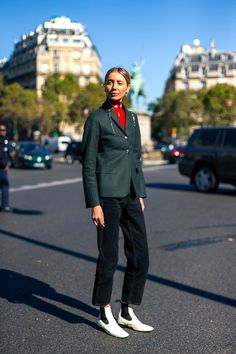 hbz-street-style-pfw-ss2017-day8-35