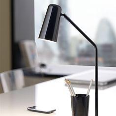 Jason (Desk), Table & Floor Lights, Globug - Kids & Home Lighting Table Desk, Philips Lighting, Lamp, Desk Lamp, Table, Home Lighting, Lights, Light Table, Floor Lights