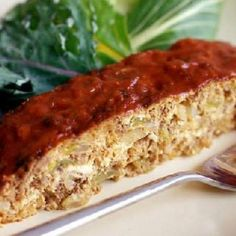 Weight Watchers Mexican Meatloaf Recipe WW has the best recipes! Ww Recipes, Skinny Recipes, Mexican Food Recipes, Great Recipes, Cooking Recipes, Favorite Recipes, Healthy Recipes, Healthy Foods, Healthy Nachos