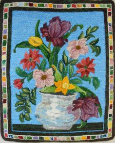 130414-lr-june-flowers-150.jpg 719×900 pixels
