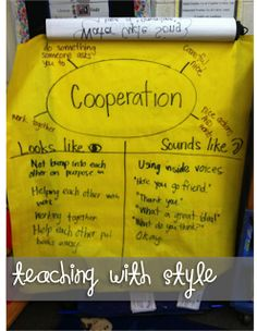 Cooperation could be used with PA activity or as a behavior reminder.