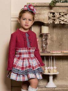 Ropa Infantil Con Descuento Ropa Barata Outlet Ropa Ninos Oulet