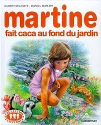 martine cultive le cannabis there's always been something about these illustrations.i've loved Martine for years Funny Pix, Funny Love, Funny Pictures, Funny Stuff, Lucky Luke, Happy Birthday Funny, Funny Happy, Marcel, Love Notes For Boyfriend