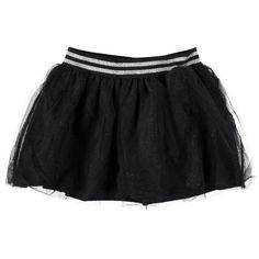 girls skirt sweat withtul