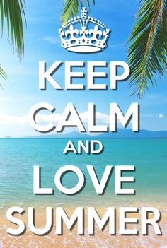"""""""Keep calm and enjoy life"""" Keep Calm And Relax, Keep Calm And Love, My Love, Keep Calm Posters, Keep Calm Quotes, Keep Calm Wallpaper, Keep Clam, Keep Calm Signs, Tips & Tricks"""