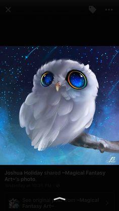 Nádherní Ptáci, Pěkné Kresby, Roztomilá Zvířecí Miminka, Co Nakreslit, Furry Art, Legrační Zvířata, Sova Pálená, Roztomilá Zvířátka, Sovy