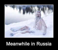 Meanwhile in Russia http://www.facebook.com/pages/Russian-Dating/539187666095750