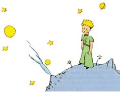 I have compiled my top 10 quotes from Antoine De Saint-Exupery& & Little Prince& and explained why I think they are essential to live an honorable and meaningful life. This book changed my life; I hope it changes yours. Little Prince Quotes, The Little Prince, What Is Essential, French People, Book Sites, Famous French, Meaningful Life, Old Master, Love Book