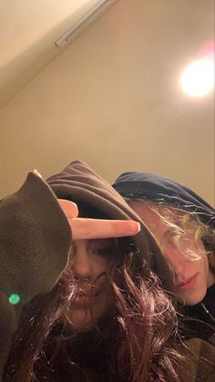 Boy Best Friend Pictures, Boy And Girl Best Friends, Guy Friends, Cute Couple Pictures, Guys And Girls, Friends In Love, Best Friends Aesthetic, Couple Aesthetic, Aesthetic Grunge