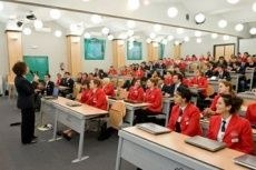 Formazione e Turismo di Lusso, nuovo programma post laurea di Les Roches International