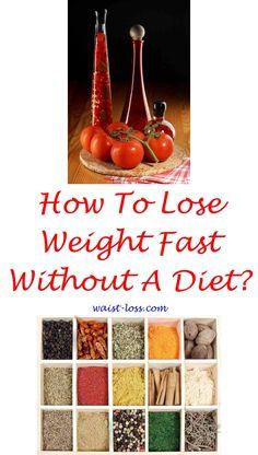 M3 weight loss program