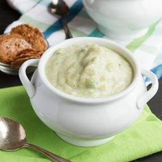 images about Soups Quinoa soup, Pumpkin