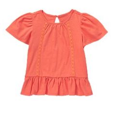 Áo váy bé gái với giá ₫85.000 chỉ có trên Shopee! Mua ngay: http://shopee.vn/skyhuyen/114394829 #ShopeeVN