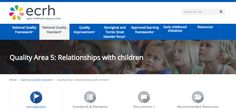 This resource is about how relationship based strategies help children learn about behaviour Relationship Bases, Kids House, Early Childhood, Kids Learning, Behavior, Children, Behance, Young Children, Boys