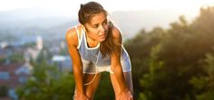 5 Health Habits You Should Give Up Now http://trib.al/HihF18f