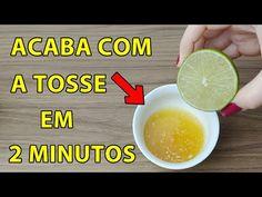 Youtube, Natural Remedies, Health, Food, Medicine For Dry Cough, Natural Antibiotics, Medicinal Plants, Vitamin E, Home Remedies