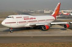 Air India has sacked 10 pilots after dozens of them called in sick amid a dispute over training for the new Boeing 787 Dreamliner planes.    Read more: http://www.bellenews.com/2012/05/08/world/asia-news/air-india-hit-by-mass-sick-call-amid-training-dispute/#ixzz1uHLSd4dh