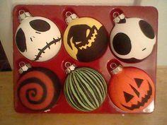 nightmare_before_christmas_ornaments_by_skip2myloonacy-d4f2c9k