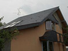 Przykładowe realizacje wykonane przez naszą firmę; Outdoor Decor, Home Decor, Decoration Home, Room Decor, Home Interior Design, Home Decoration, Interior Design