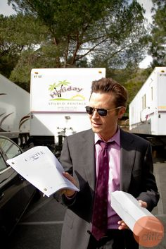 Seamus Dover of ABC's Castle. #Castle #Seamus #Dover Seamus Dever, Army Wives, Bts Behind The Scene, Behind The Scenes, General Hospital, Richard Castle, Castle Tv Shows, Castle Beckett, I Need To Know