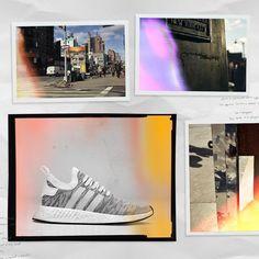 super popular e4c32 079a5 Instagram post by adidas Originals • Jul 7, 2017 at 12 52pm UTC