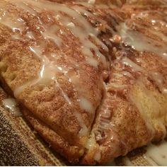Strawberry Pastry #love #MunchiesNYC #eats #foodgasm #nomnomnom #nofilter #yougottaeatthis #delicious #pastries #recipe
