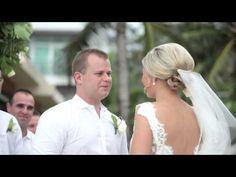 Raining Season Wedding in PHuket!  Amy & Benjamin Wedding Highlight (1080p)