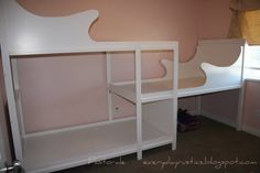 Princess Sleigh Triple Bunk Photo:  This Photo was uploaded by gelsum. Find other Princess Sleigh Triple Bunk pictures and photos or upload your own with...