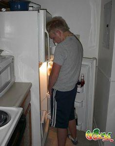 drunk fails pictures | Drunk Fail