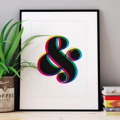 Ampersand http://www.amazon.com/dp/B0176LOWRC   motivationmonday print inspirational black white poster motivational quote inspiring gratitude word art bedroom beauty happiness success motivate inspire