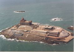 Kanyakumari is a city located in the state of Tamil Nadu in southern India and…