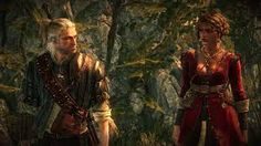 The Beginner's Guide to The Witcher Witcher 2, Best Rpg, Important People, Fantasy Costumes, Game Of Thrones Characters, Cosplay, Painting, Fictional Characters, Games