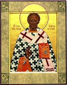 there have been three Popes from North Africa. According to National Black Catholic Congress, of North Africa origin : Pope Victor the 13th Pope and first to speak Latin and who changed official language of Vatican from Greek to Latin. Second was Pope Miltiades, 32nd Pope and the third was Pope Gelasius, 49th Pope.    It is therefore not accurate that if elected a Pope Turkson will be the first African Pope. However, he would be the fourth but the first Black African Pope, south of the…