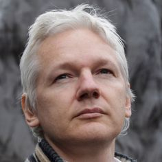 Computer programmer and activist Julian Assange caught the world's attention when he released confidential information as WikiLeaks. Learn more at Biography.com.