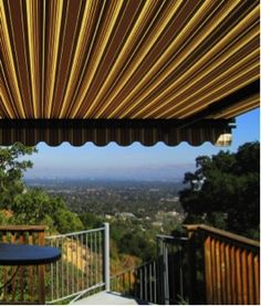 37 Best Awnings Images On Pinterest Arbors Pergolas And Outdoor Rooms