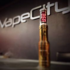 Voltage drop meters now available!  VapeCity Chicago Phone orders | 847-461-ECIG  #vapelife #vapeporn #mechanical #mods # RDA #rba #vapors #vapecommunity #rebuildables #clouds #chitownvapors #vapes #vaping #drippers #Padgram